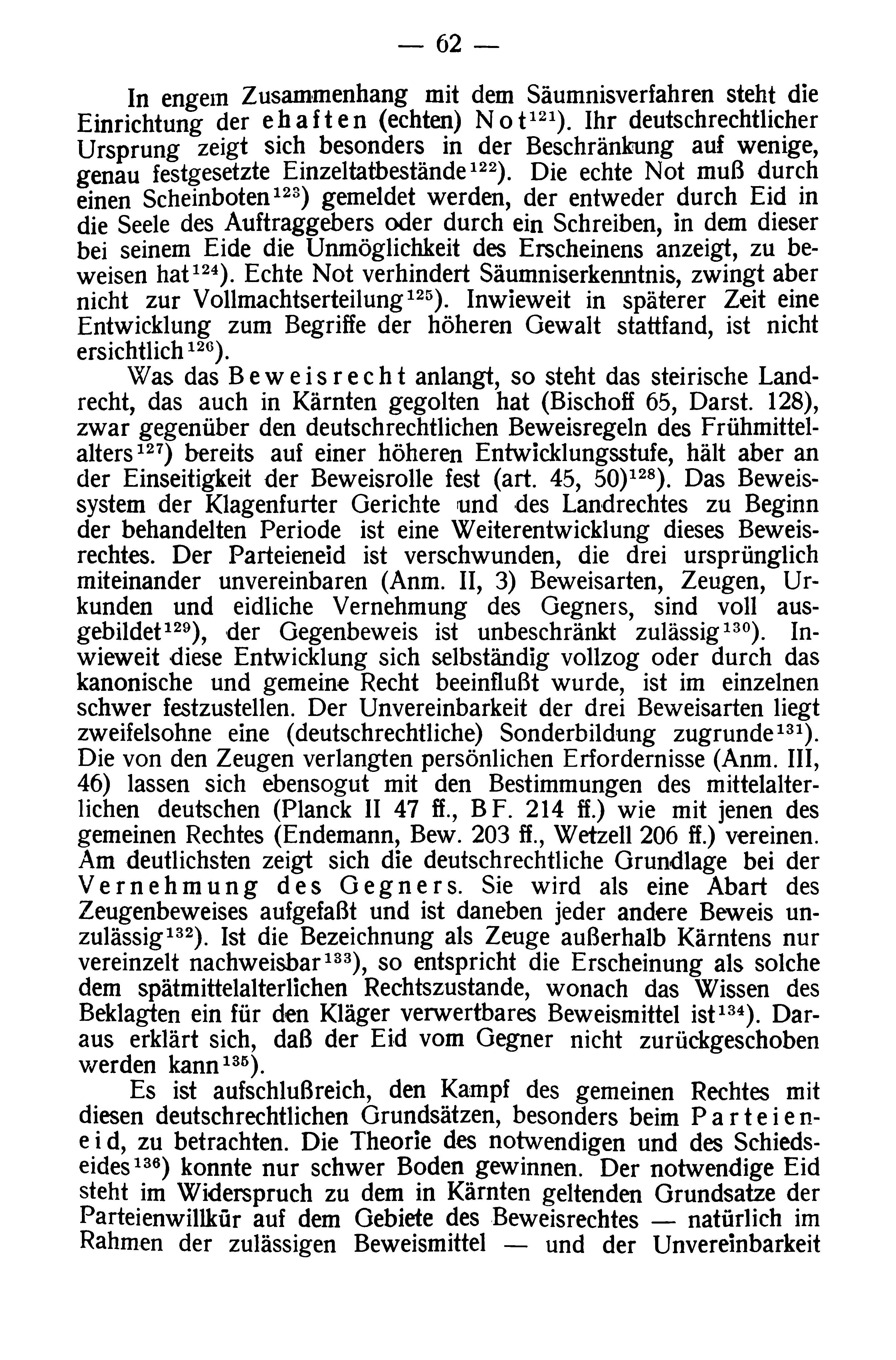 Torggler, Stadtrecht und Stadtgericht in Klagenfurt (1937 ...